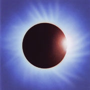 Battle For The Sun (CD) - front side