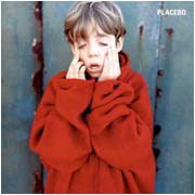 Album: Placebo
